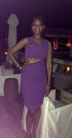 Dress by BCBG